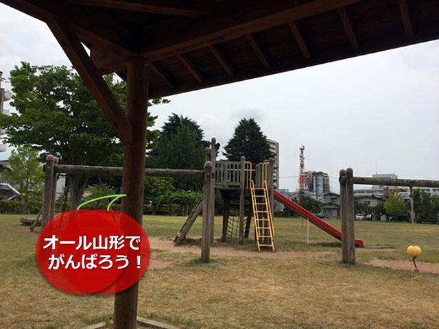 20150811公園3