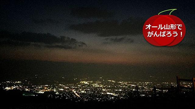20150818夜景3