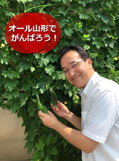 20150807うめつ3