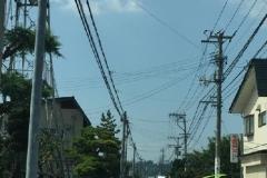 umetsu_113_road