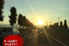 umetsu_ganbappe076_road