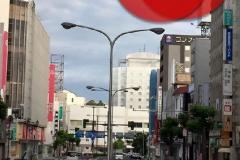 umetsu_ganbappe09_street