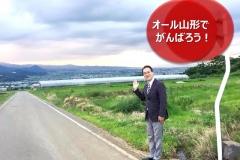 umetsu_ganbappe11_road