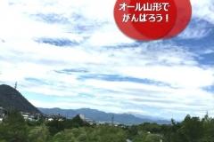umetsu_ganbappe42_seseragi