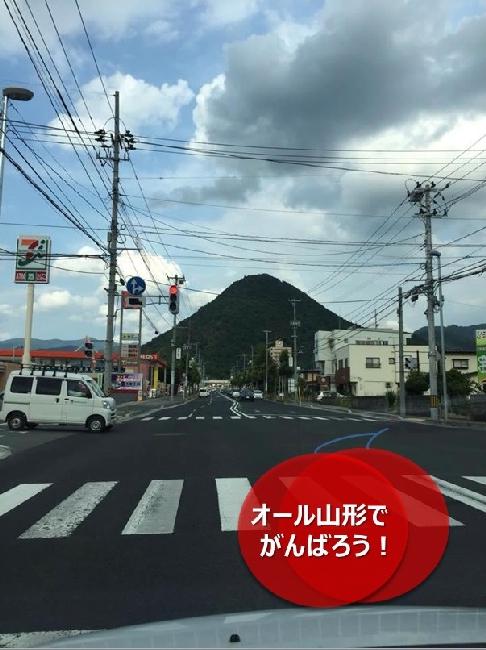 umetsu_ganbappe103_road