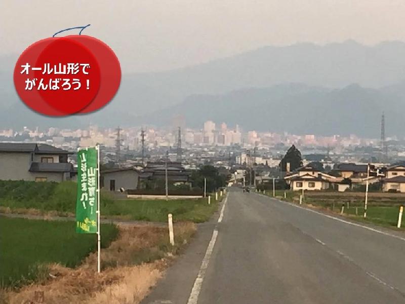 umetsu_ganbappe31_skyline