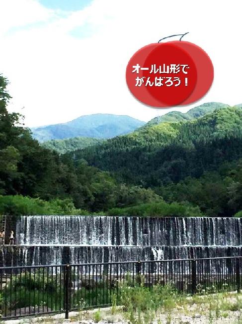 umetsu_ganbappe43_mizu
