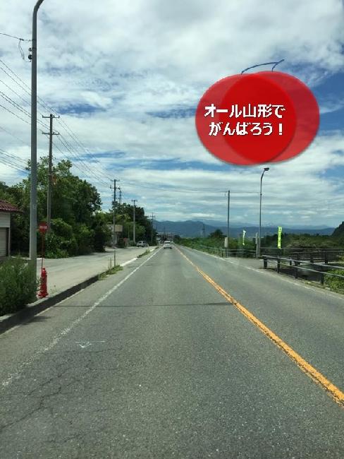 umetsu_ganbappe44_road