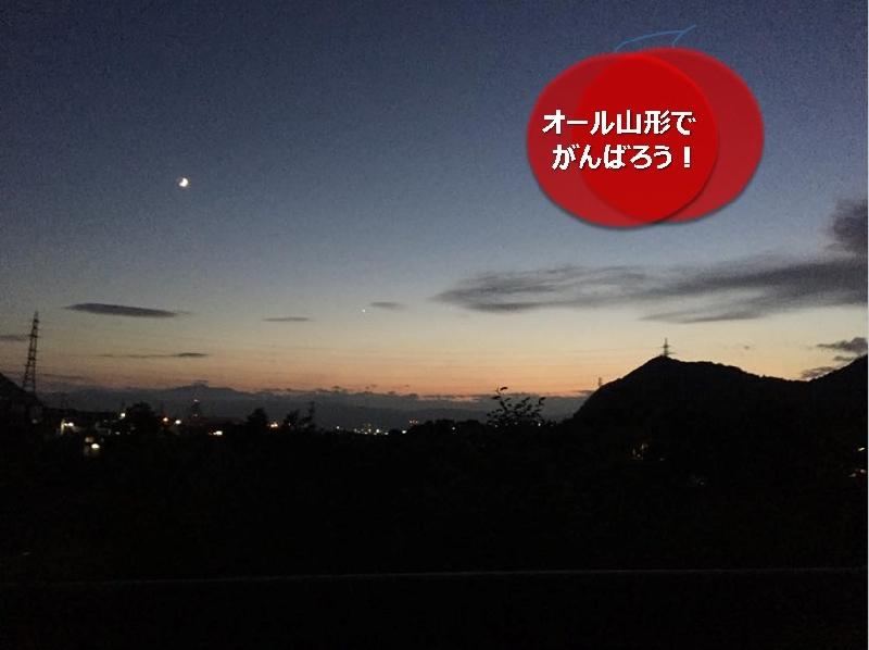 umetsu_ganbappe52night02_road