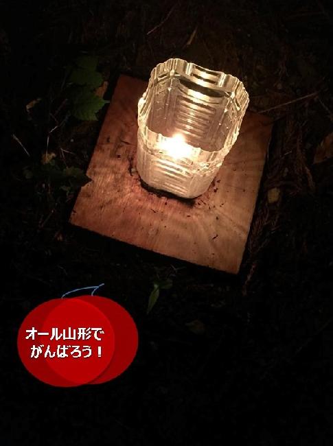 umetsu_ganbappe57night07_lantern