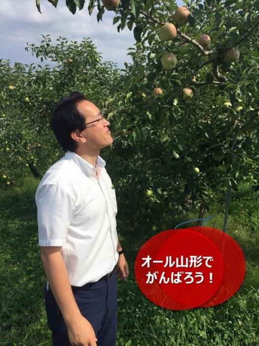 umetsu_ganbappe093_umetsu